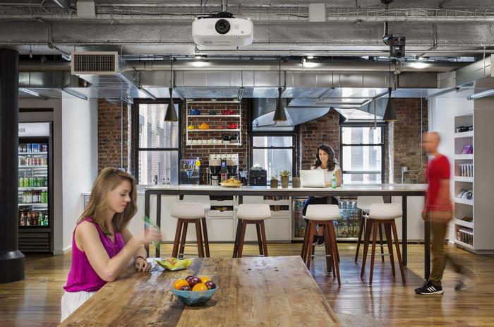 dropbox-office-new-york-city-office-design-4