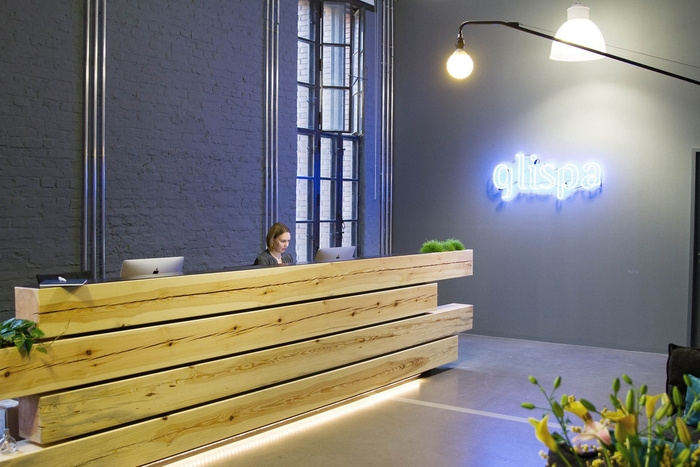 glispa-office-design-5