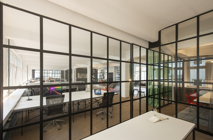 heardis-office-design-4