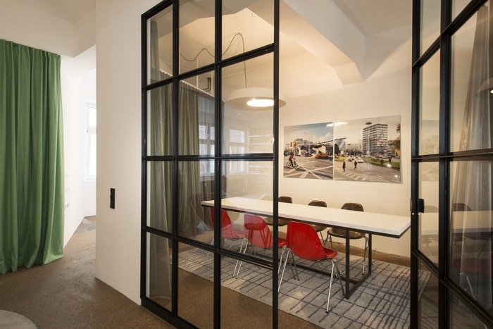 heardis-office-design-5