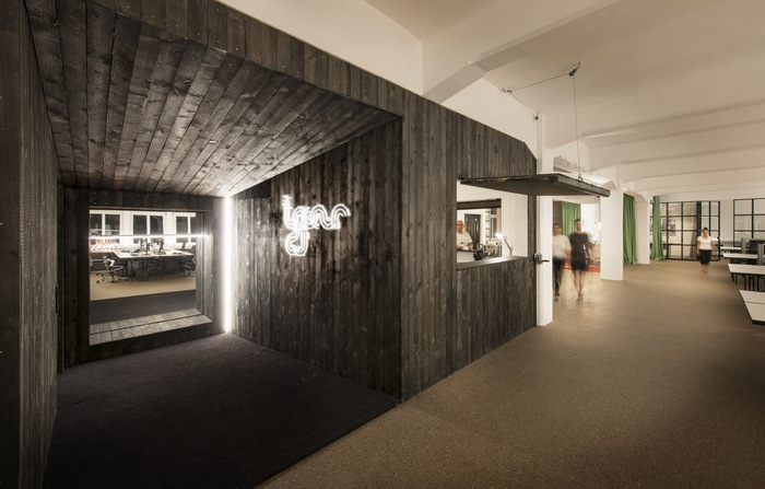 heardis-office-design-8
