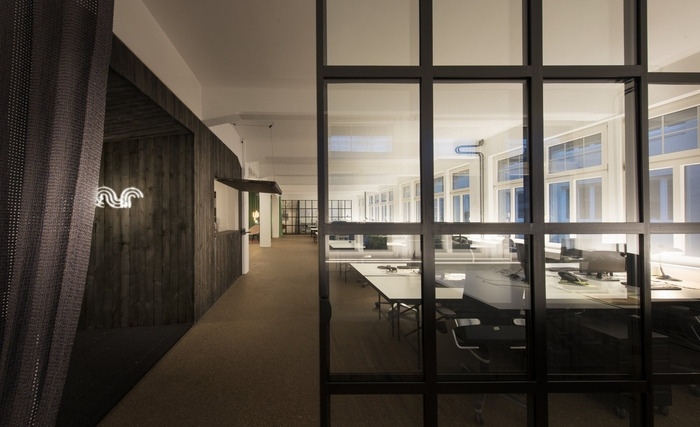 heardis-office-design-9
