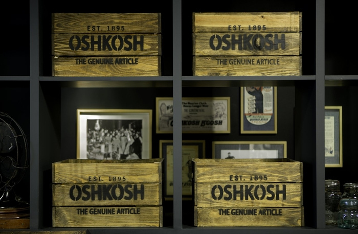 oshkosh-office-design-10