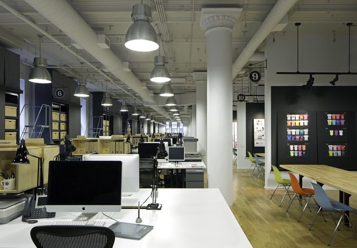 oshkosh-office-design-2