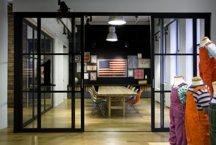 oshkosh-office-design-6