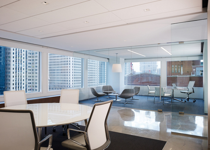 pivot-office-chicago-office-design-9