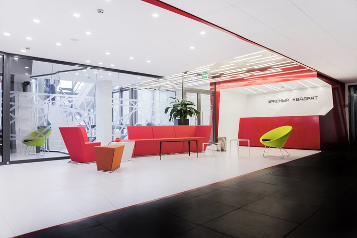 red-square-office-design-3