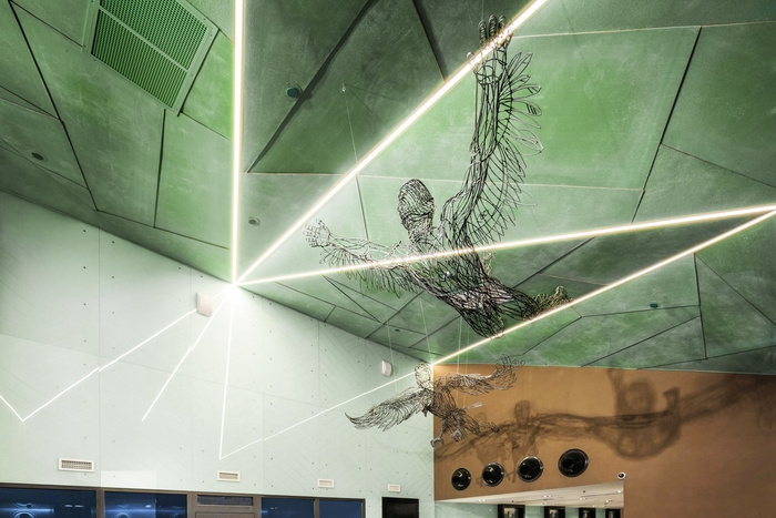 savelovsky-city-office-design-2