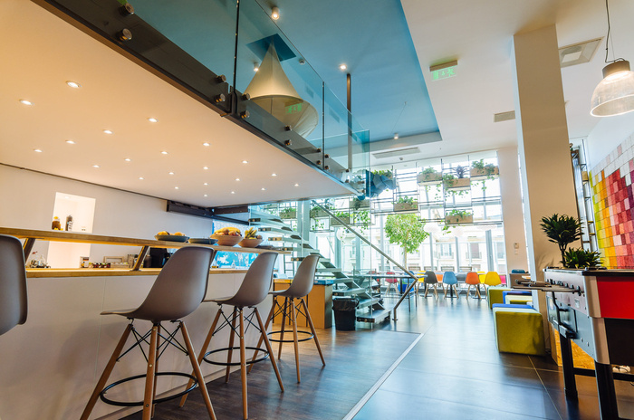 skyscanner-office-design-4