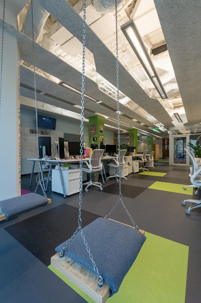 skyscanner-office-design-7