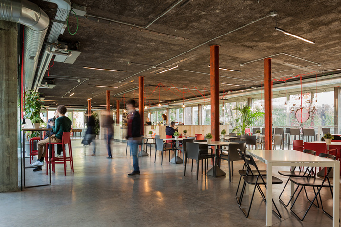 talent-garden-office-milan-office-design-1