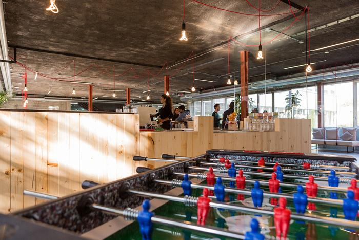 talent-garden-office-milan-office-design-3