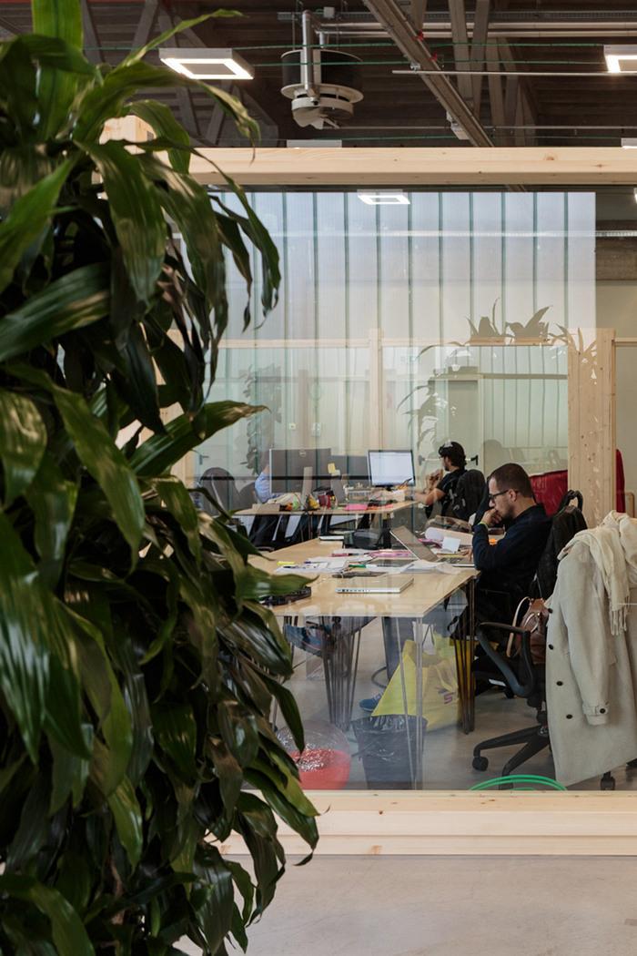 talent-garden-office-milan-office-design-4