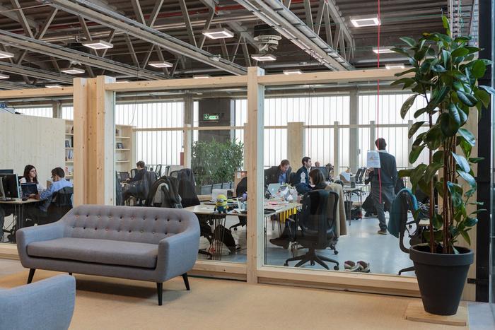 talent-garden-office-milan-office-design-6