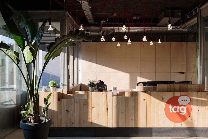 talent-garden-office-milan-office-design-7