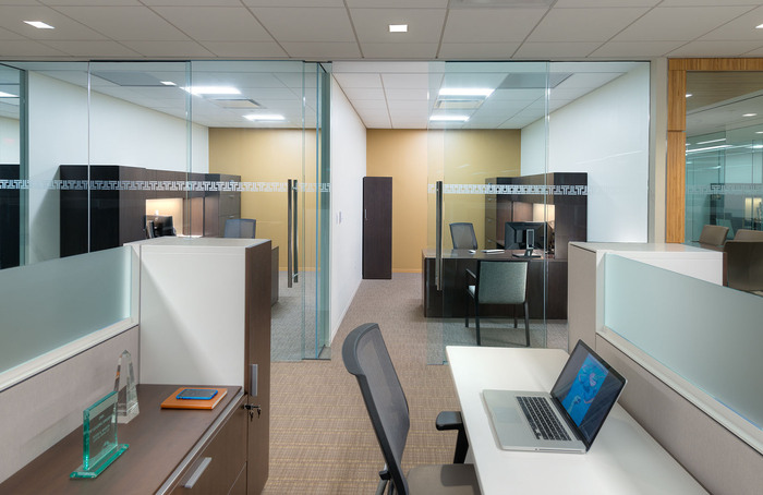 transwestern-office-washingtondc-office-design-11
