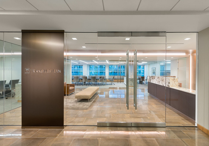 transwestern-office-washingtondc-office-design-9