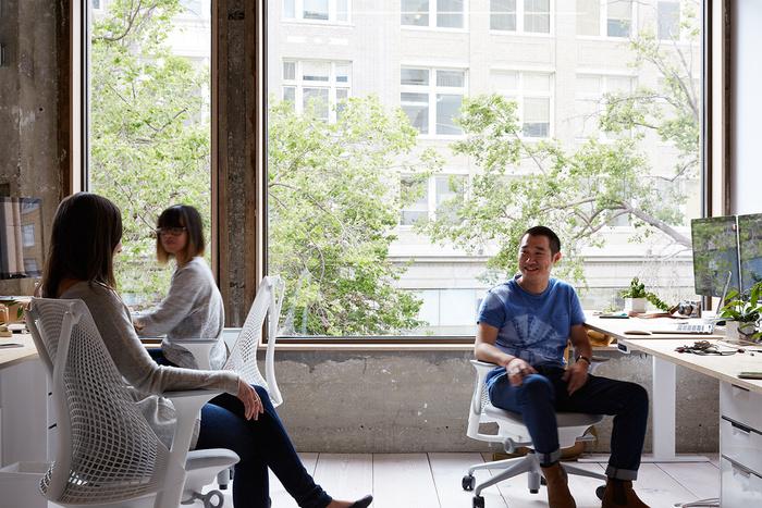 vsco-office-oakland-office-design-15