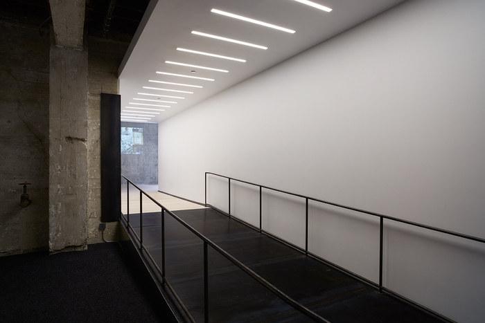 vsco-office-oakland-office-design-2