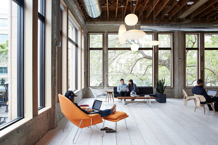vsco-office-oakland-office-design-7