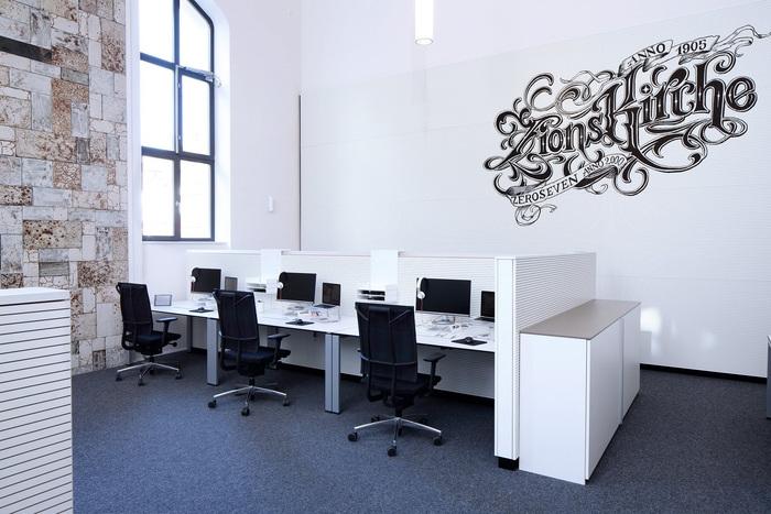 zeroseven-office-design-3