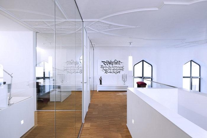 zeroseven-office-design-4