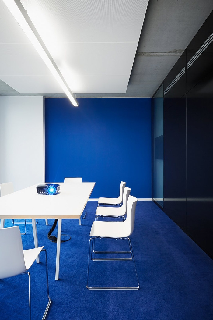 6_Zalando_HQ_meeting room