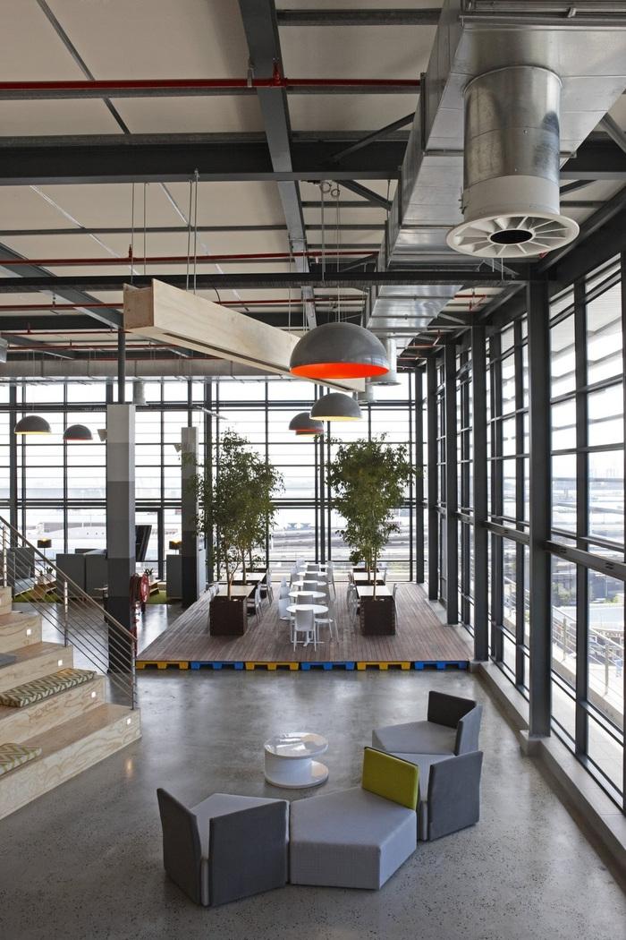99c-office-design-5