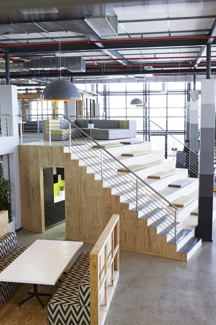 99c-office-design-6