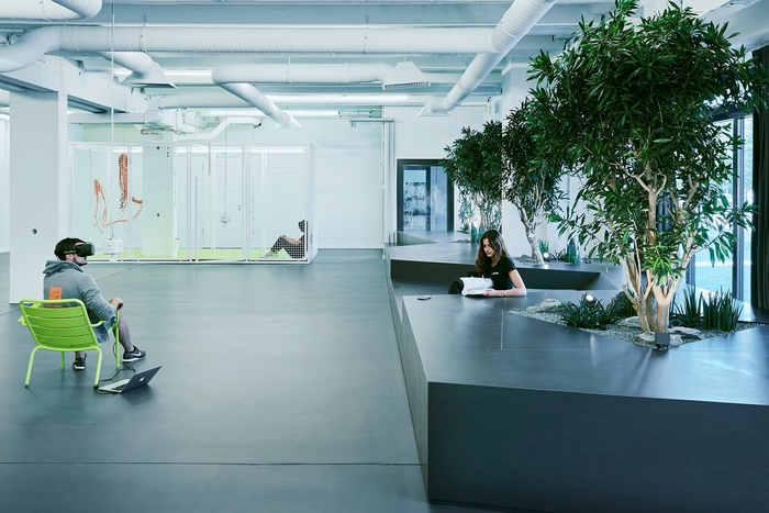 9_Zalando Innovation Lab_green level