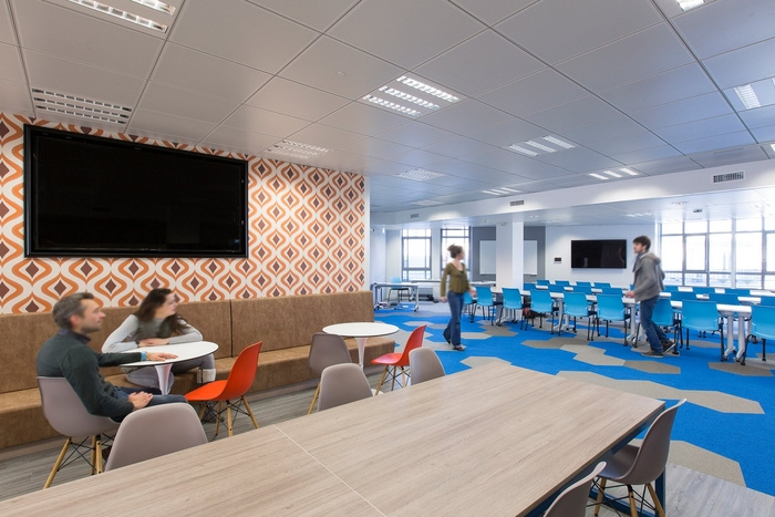 akamai-paris-office-design-10