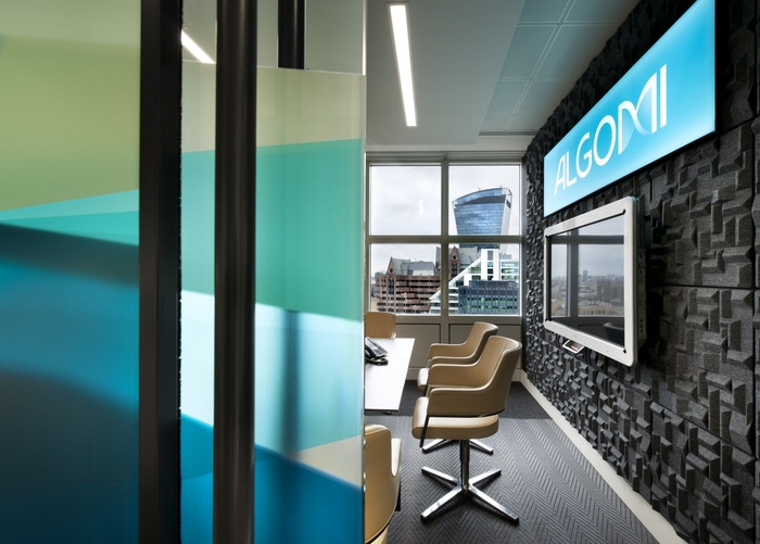 algomi-office-design-2