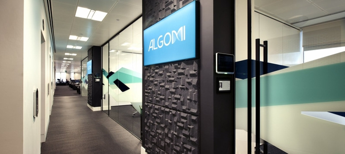 algomi-office-design-6