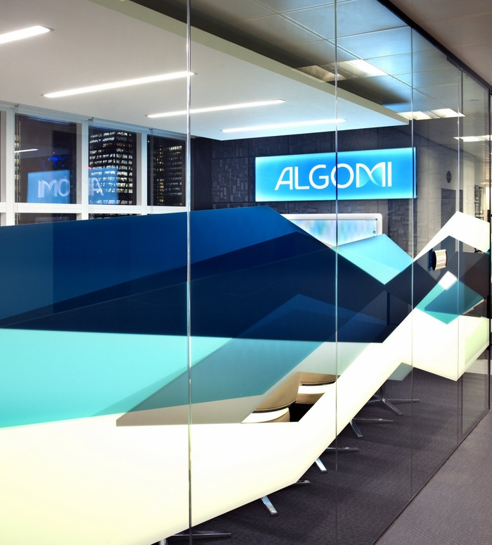 algomi-office-design-8