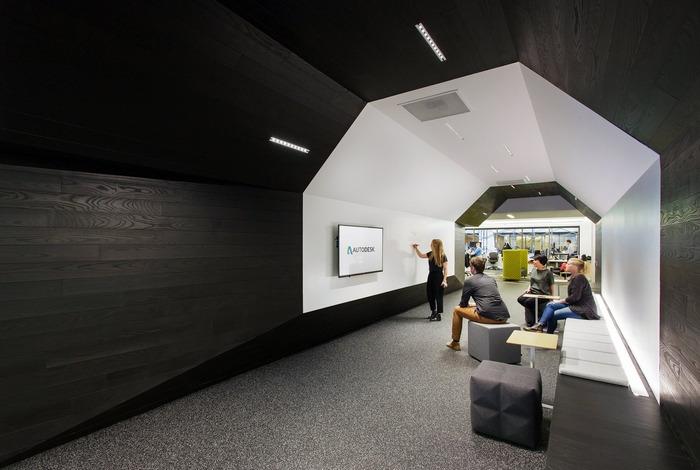 austdesk-san-francisco-office-design-4