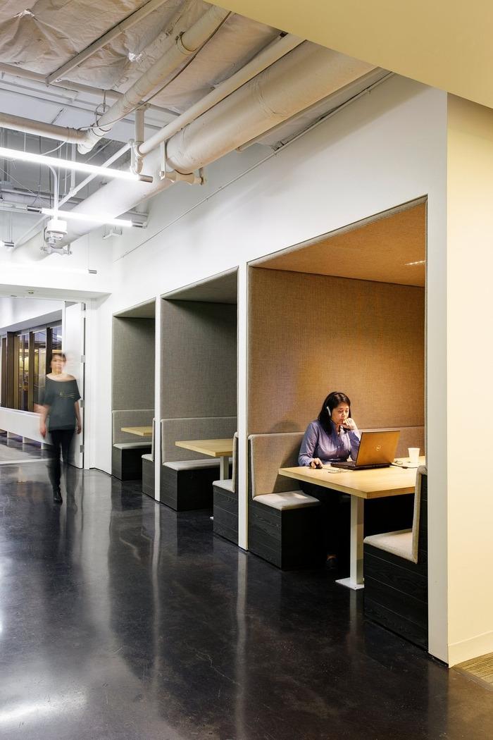 austdesk-san-francisco-office-design-8