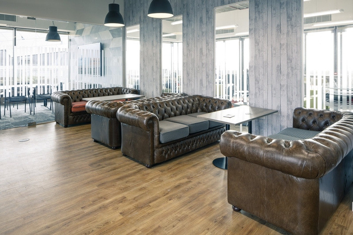 c4di-office-design-1