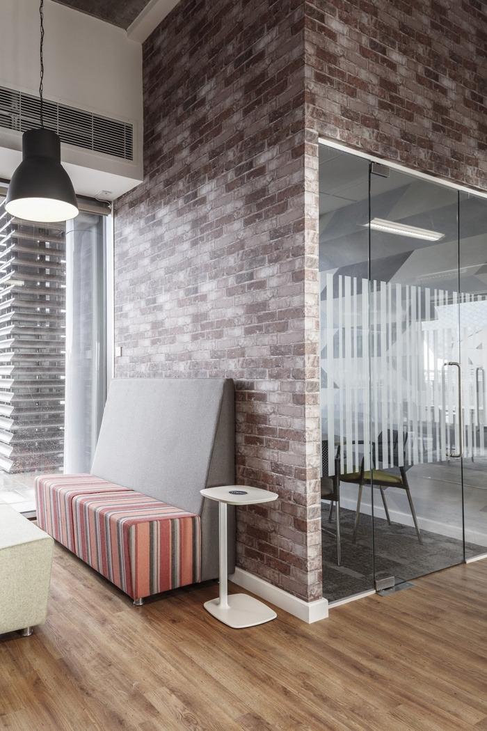 c4di-office-design-2