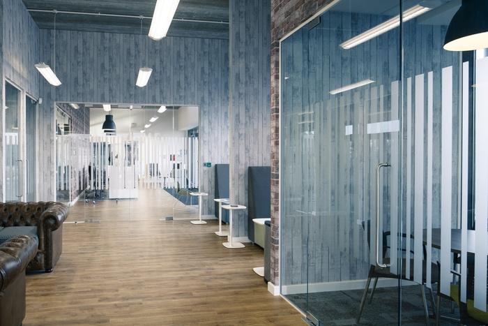 c4di-office-design-3