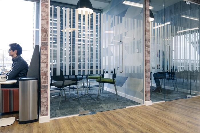 c4di-office-design-5