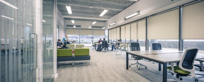 c4di-office-design-7
