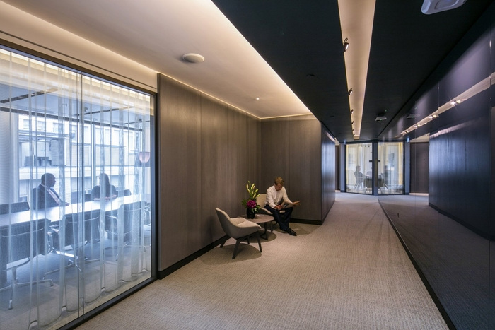cbre-office-design-2