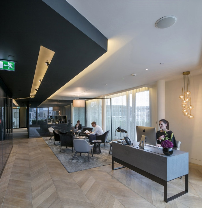 cbre-office-design-7