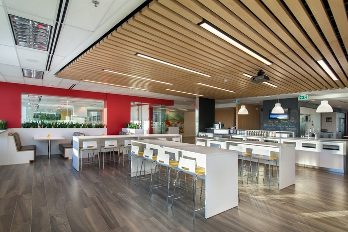 clio-expansion-office-design-2