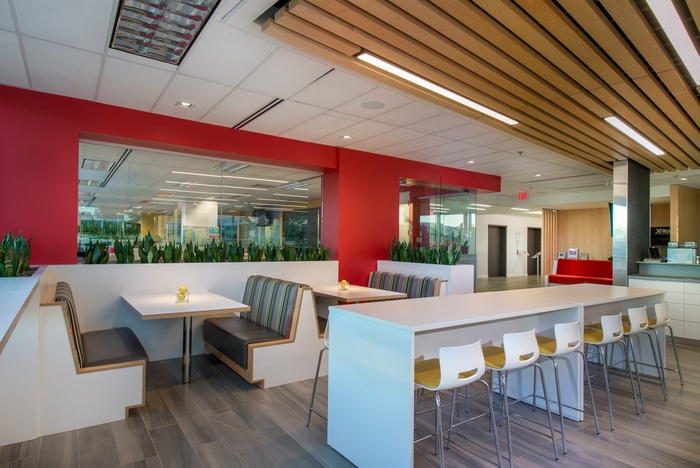 clio-expansion-office-design-3