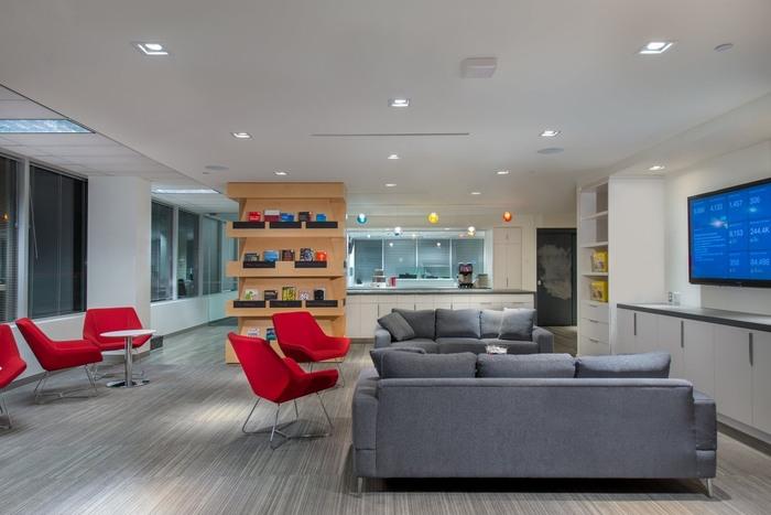clio-expansion-office-design-6
