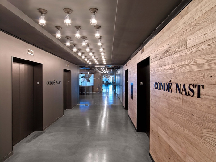 conde-nast-entertainment-office-design-1