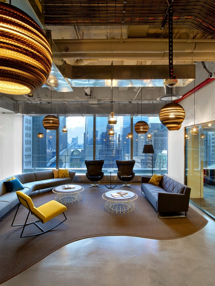 conde-nast-entertainment-office-design-4