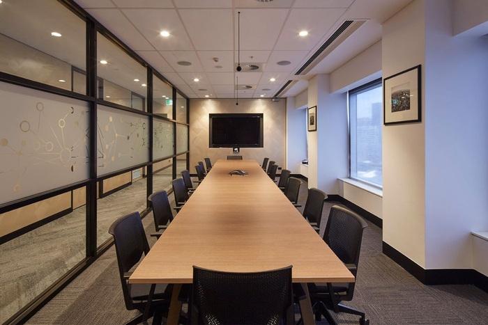 dexus-place-office-design-10