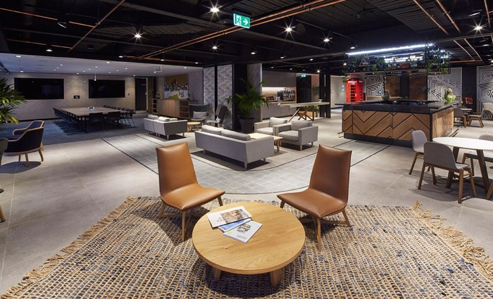 dexus-place-office-design-9